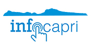 infocapri.it